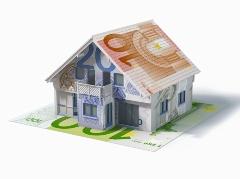 Imposta municipale immobili. La sintesi sulle abitazioni