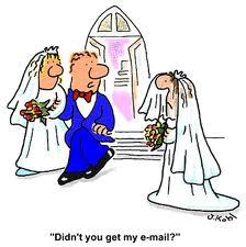 Superstiti: pensioni ridotte per matrimoni in tarda età
