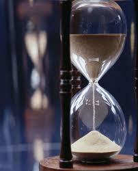 Più tempo per 730 e denuncia dell'imposta sulle assicurazioni Slittano i termini di presentazione