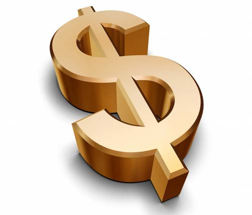 Sanzioni uso contante superiore a 1000 euro