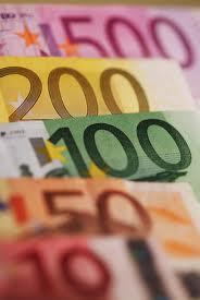 Dal 1° luglio conto corrente obbligatorio anche per i pensionati