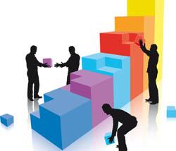 Detassazione premi di produttività: in GU le regole per la proroga 2012