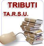 Agevolazioni in favore dei contribuenti Ta.R.S.U. 2011