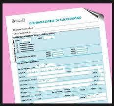 MOLTIPLICATORI CATASTALI ATTUALI (DAL 03/10/2006 AD OGGI)