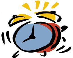 Unico 2012: dopo il rinvio, in cassa entro lunedì 9 luglio