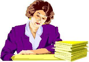Prorogata la scadenza per le domande di cessazione dal servizio del personale scolastico