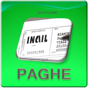 Paghe on-line