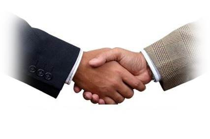 Conciliazione Sindacale