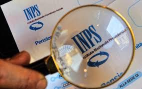 I nuovi requisiti per la pensione dal 2016