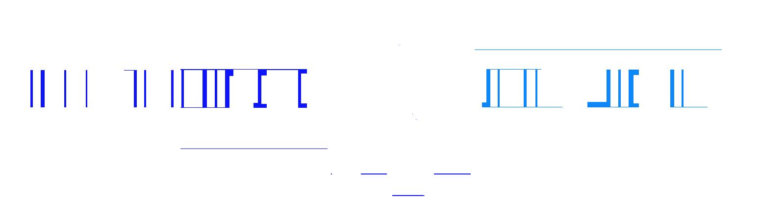 logo italfisco