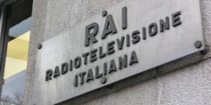 Canone Tv, un nuovo modello per la dichiarazione sostitutiva