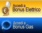 Bonus elettrico, come ottenere lo sconto in bolletta