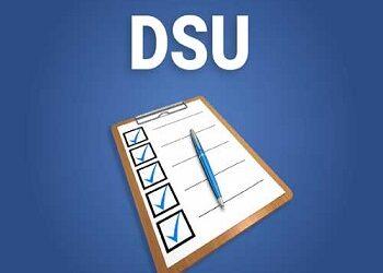 ISEE: chiarimenti per le DSU presentate da gennaio 2020