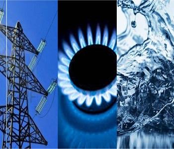 BONUS LUCE – GAS E ACQUA: COSA CAMBIA NEL 2021
