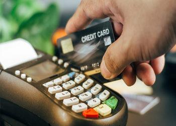 Tracciabilità dei pagamenti ed oneri detraibili 2021