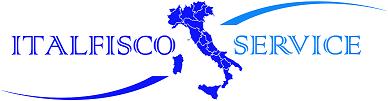ITALFISCO SERVICE SRL - NETWORK FISCALE & SERVIZI-CAF-CONTABILITA'-PAGHE