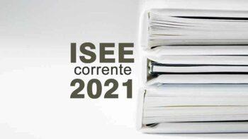 Modello ISEE 2021, novità per la DSU corrente.